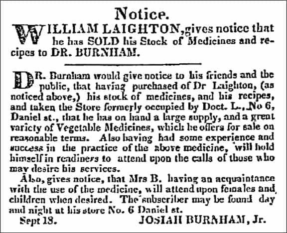 JosiahBurnham1844