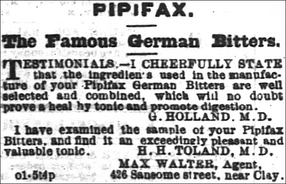 Pipifax1870
