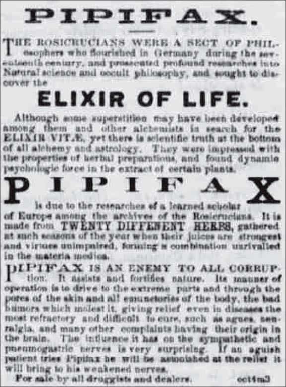 PipifaxArizona1873