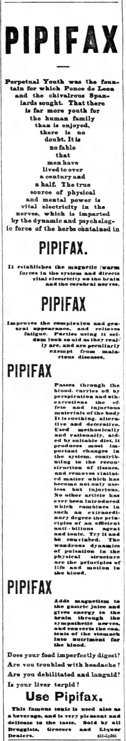 PipifaxSanFran1873