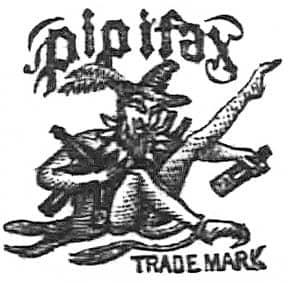 PipifaxTradeMark