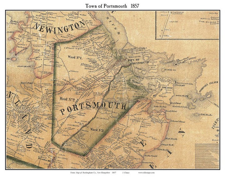 PortsmouthNH_1857