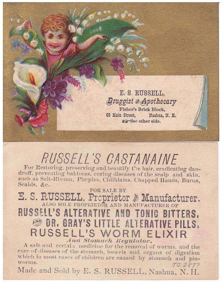 RussellsAlterativeandTonicBittersTCPair_Gourd10