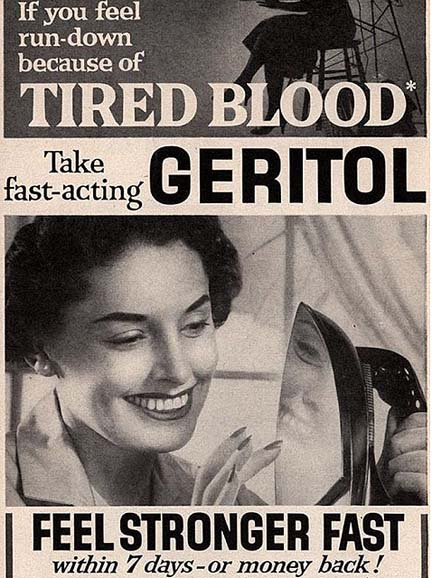 VintageGeritolAd