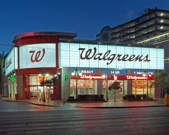 Walgreens Boots Alliance is piloting a retail vision care center within the Walgreens flagship in the Wrigley Building in Chicago, the company recently revealed, taking what has been a successful.