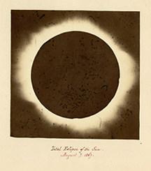1869EclPRG