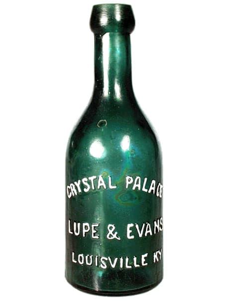 CrystalPalaceLupe&Evans