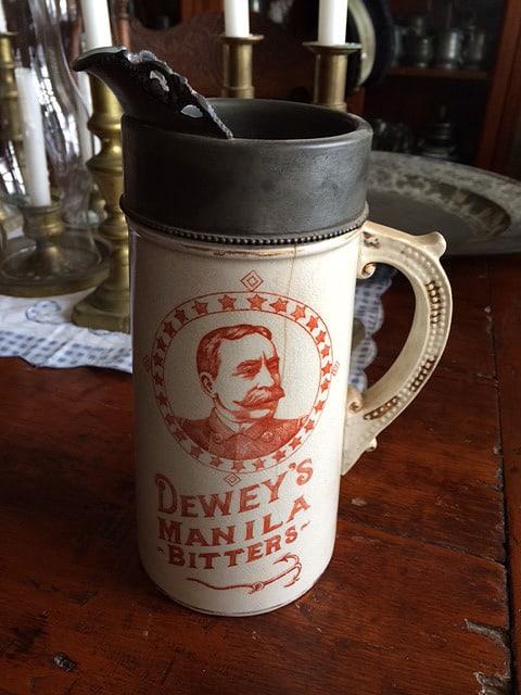 Dewey5