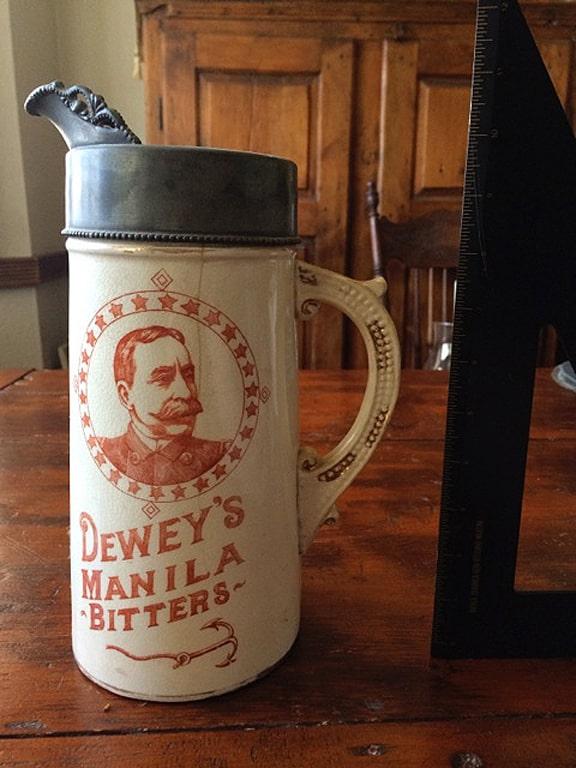 Dewey'sManillaRick