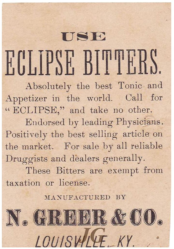 EclipsePresident back