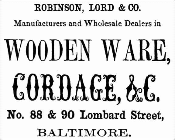 Robinson&Lord1855