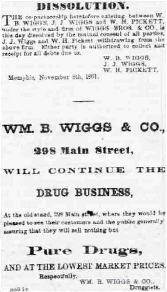 WiggsBrosDissolution1861