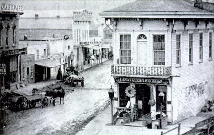 CrittendenHall1862
