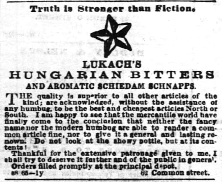 HungarianBitters_Times_Picayune_Fri__Sep_8__1865_