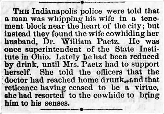 Paetz_Harrisburg_Telegraph_Mon__Oct_22__1883_