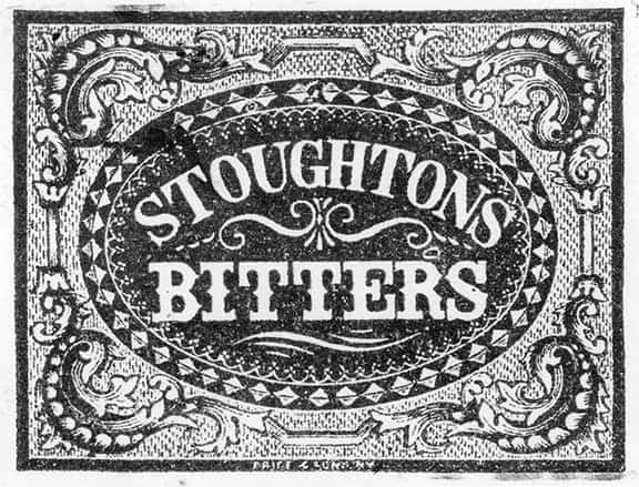 StoughtonsBitterslabel