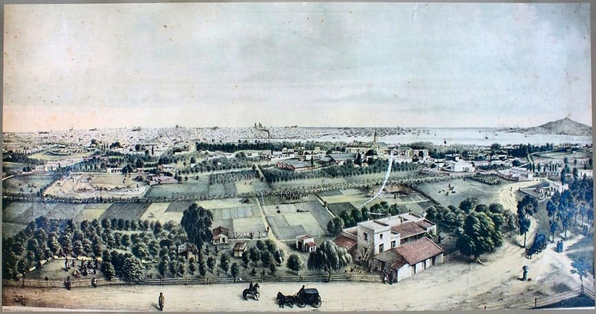 Vista_de_Montevideo_1880-1905