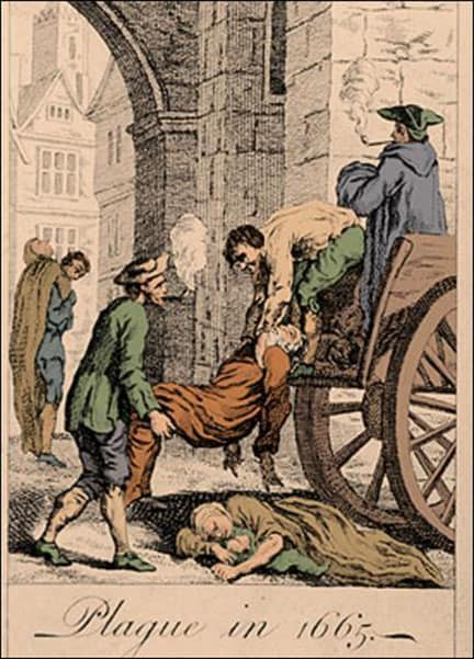 englishhistoryGreat_plague_of_london-1665