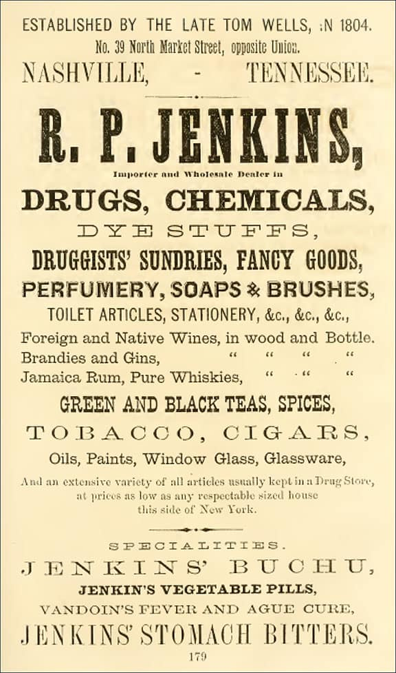1870JenkinsAd