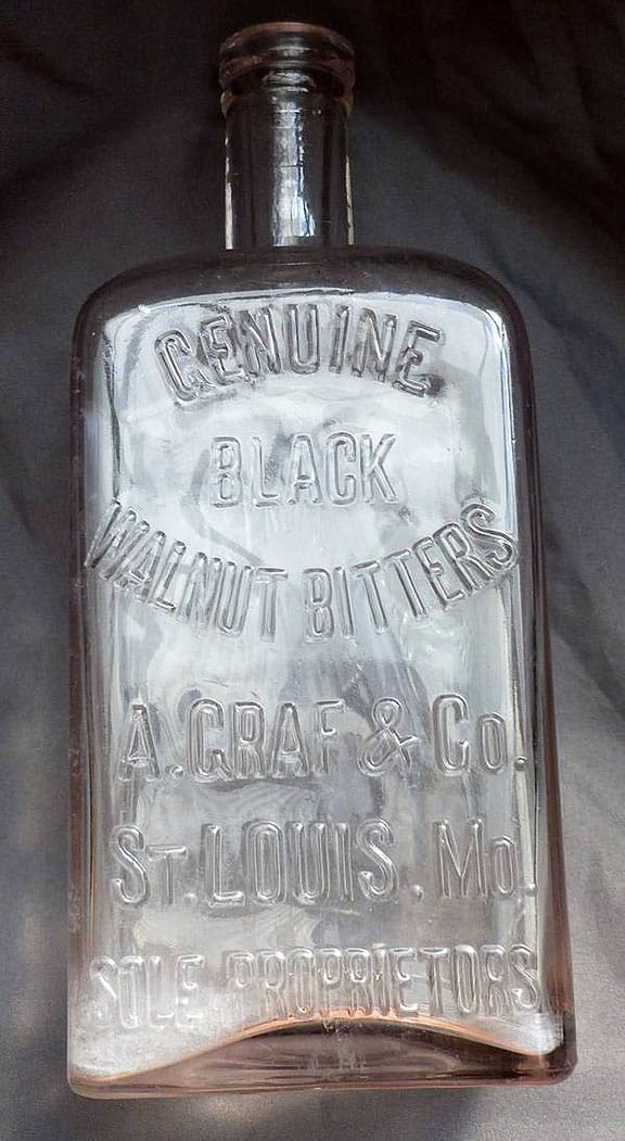 BlackWalnutBitters_ebay