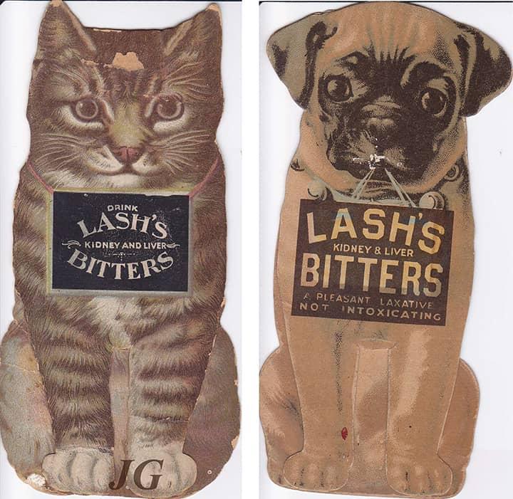 Cat&DogLashsBitters_JG
