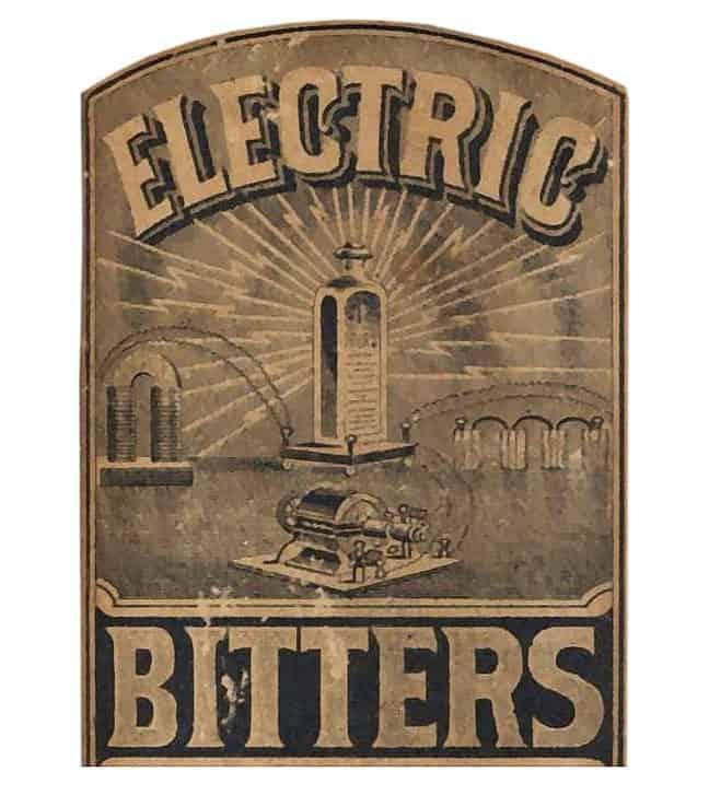 ElectricLogo