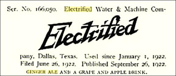 ElectrifiedAd