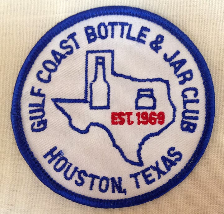Houston14_Patch