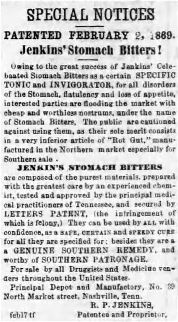 JenkinsStomachBitters_NashvilleUnionandAmerican_Fri__Feb_19__1869_