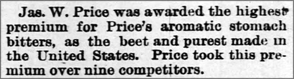 Price_The_Times_Picayune_Fri__May_17__1872_