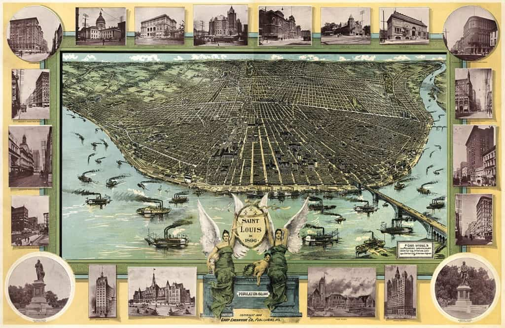 St_Louis_Birdseye_Map_1896Graf