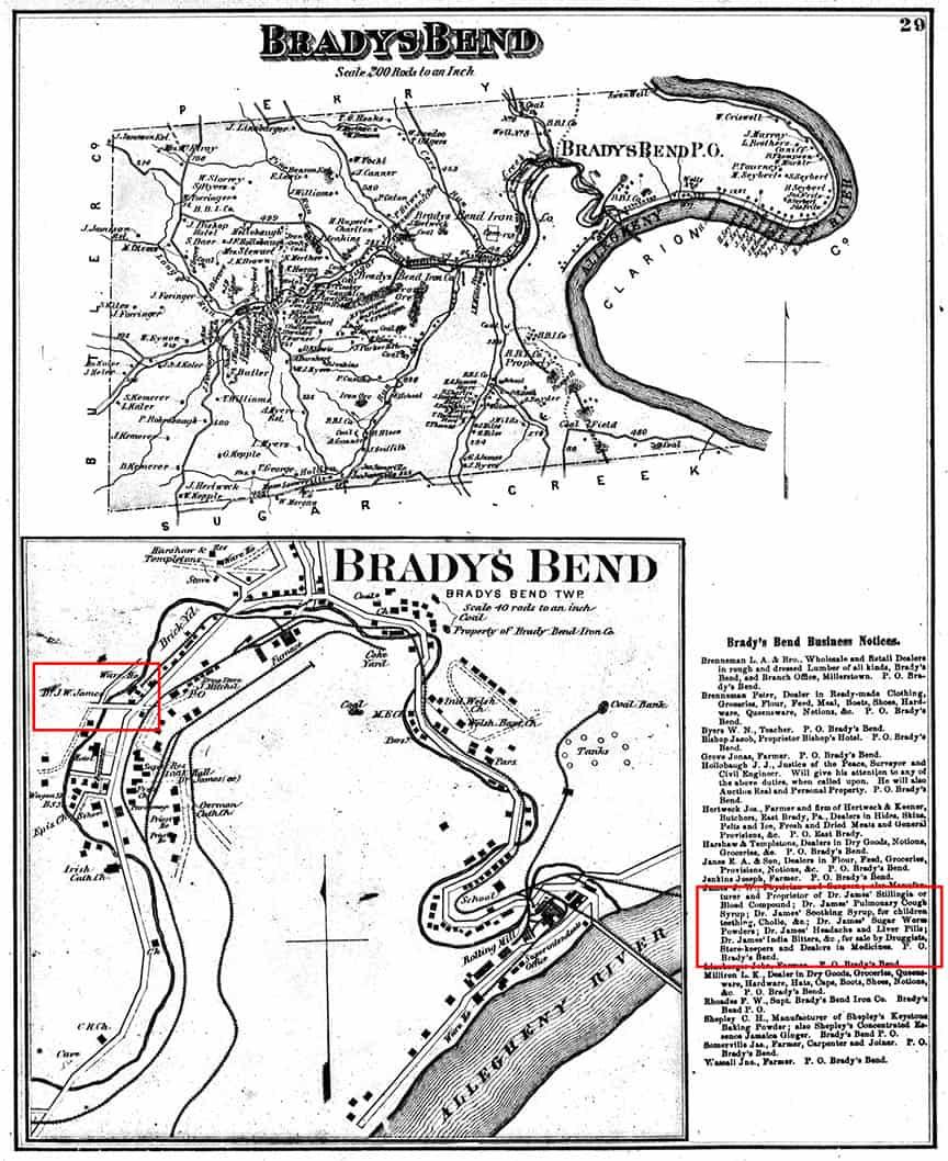 BradysBend_DrJames