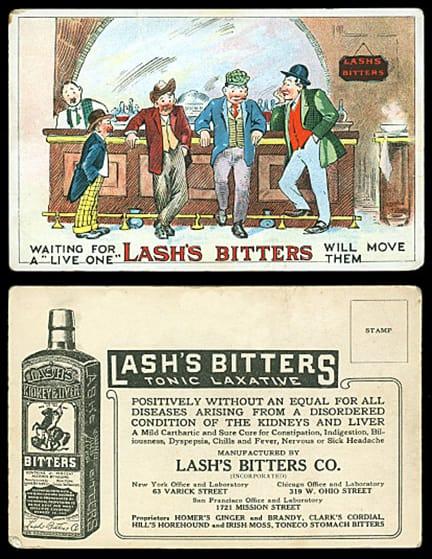 LashsBittersFront&Back