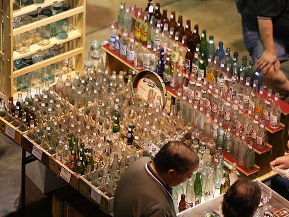 LexFloor_Bottles