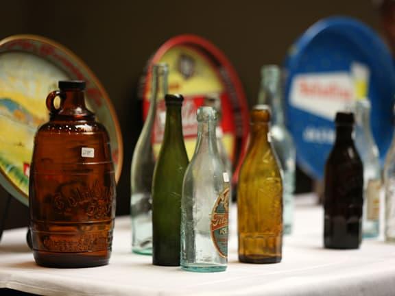 LexSemBeer_Bottles