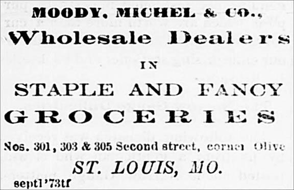 MoodyMichelAd1876
