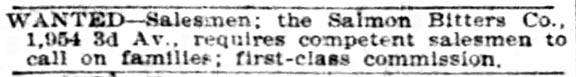SalmonBittersNewYorkTimes_Sun__Mar_17__1907_