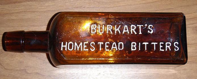 Burkharts1