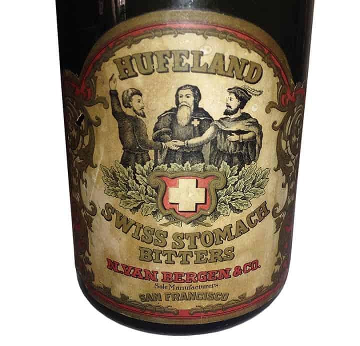 Hufeland1