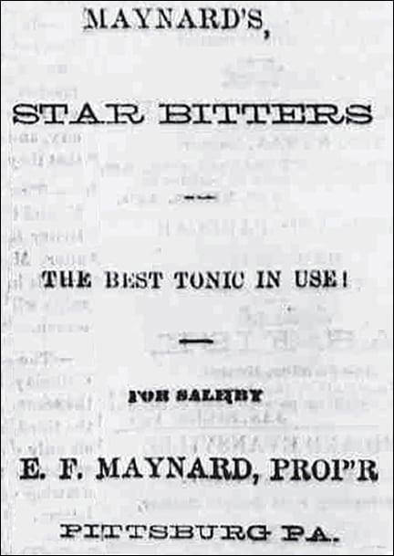 MaynardsStarBittersAd
