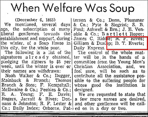 WelfareWasSoup_TheProgressIndexSunJul4_1965