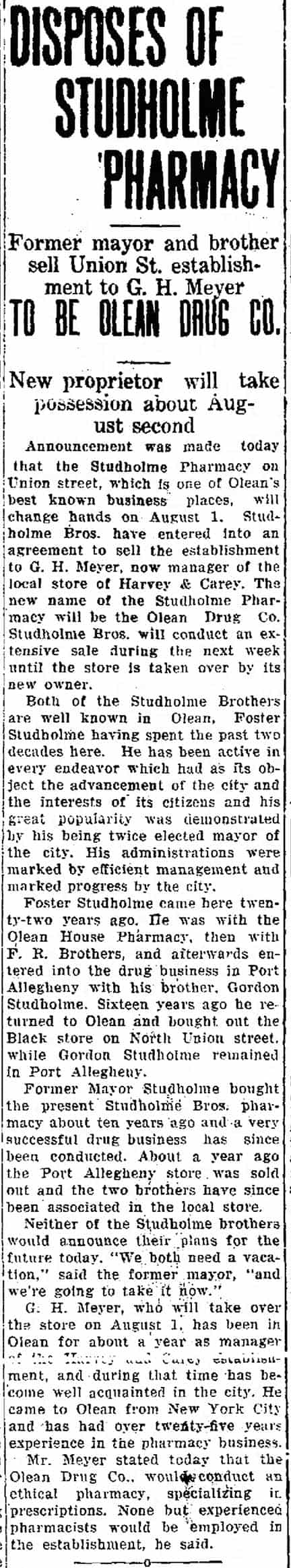 DisposesStudholme_TimesHeraldSat__Jul_24__1920