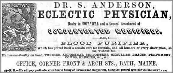 DrS_Anderson1856