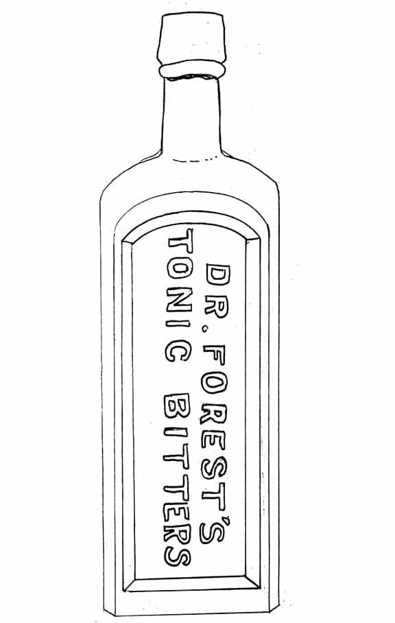 F68Sketch
