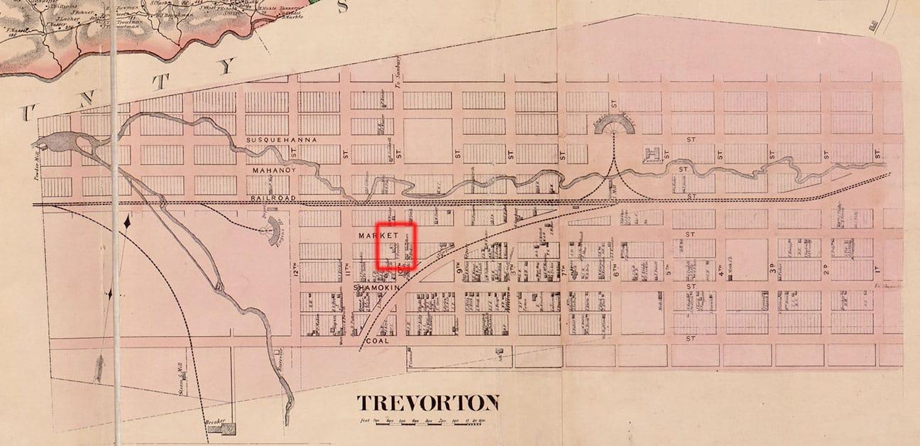 Foulds1858_Trevorton