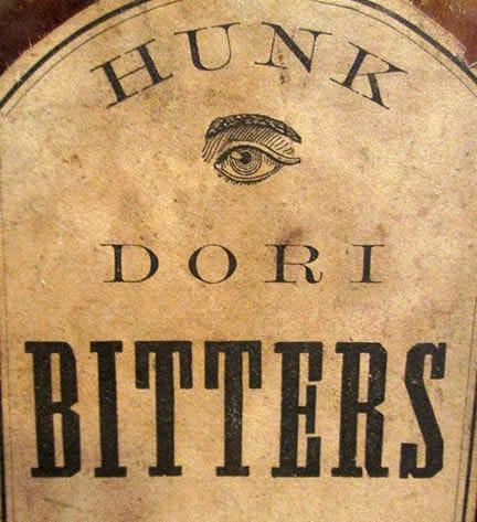 HunkDoriBittersDetailSmall