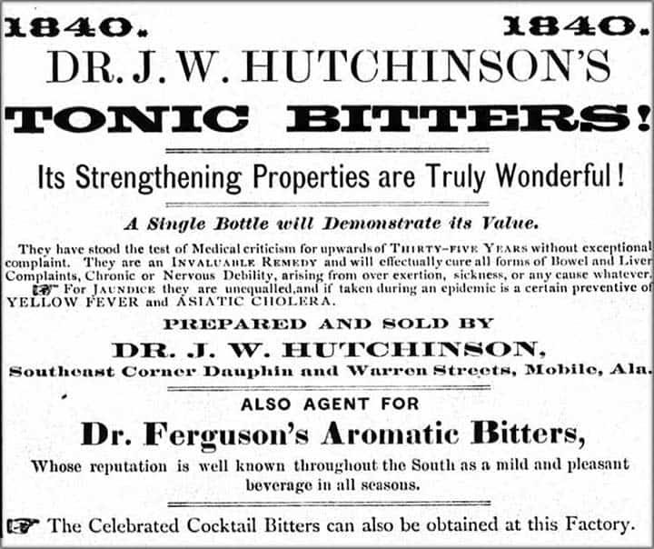 Hutchinson1877Ad