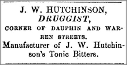 HutchinsonAd1854