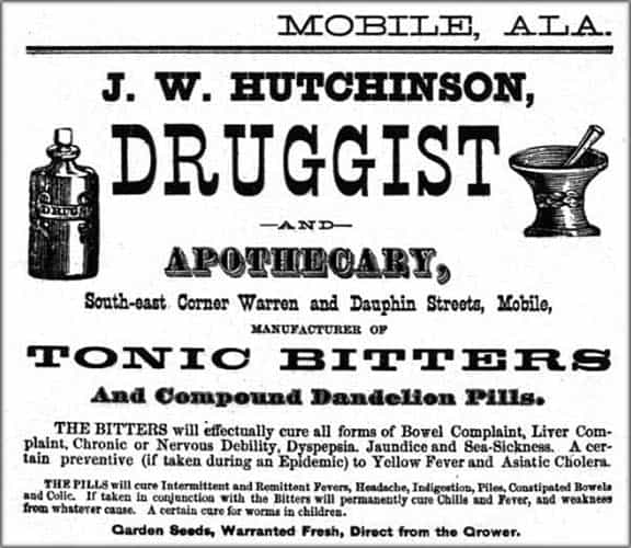 HutchinsonsAd1872