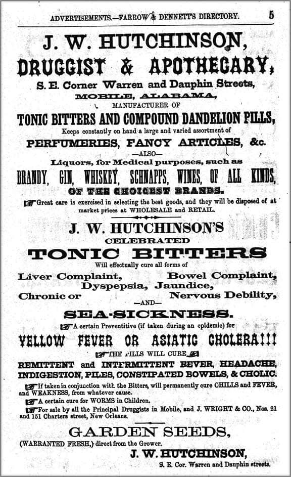 HutchinsonsFullPage1861